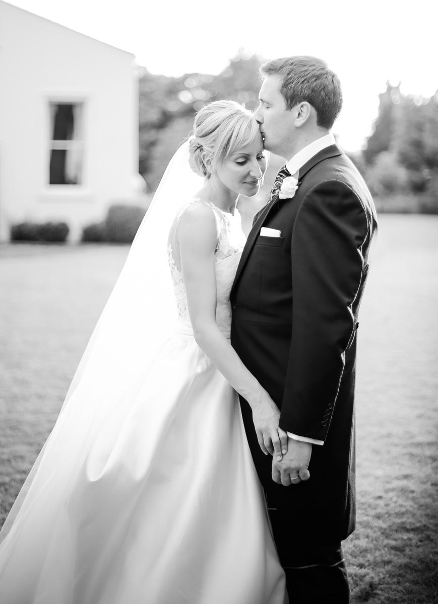 C&A_wedding_ (493 of 589).jpg