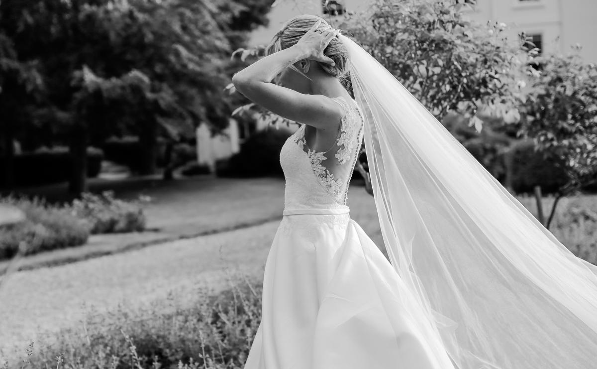 C&A_wedding_ (496 of 589).jpg