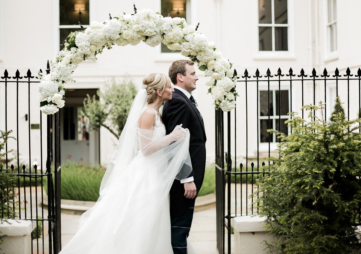 C&A_wedding_ (500 of 589).jpg