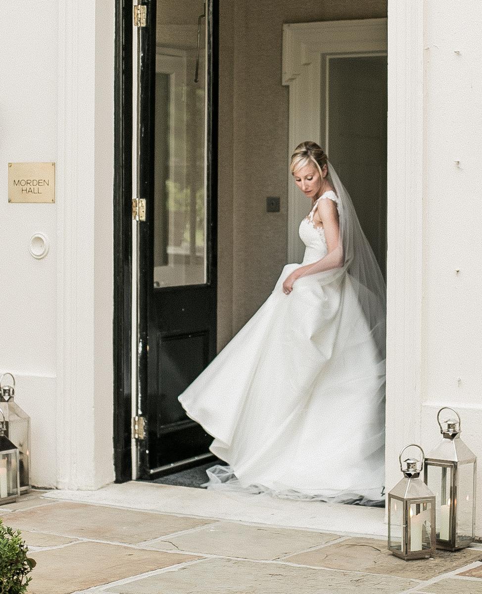 C&A_wedding_ (502 of 589).jpg