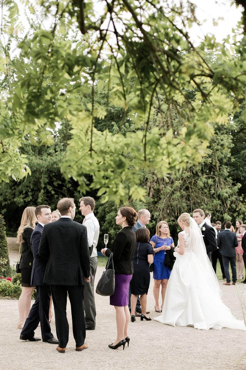 C&A_wedding_ (503 of 589).jpg