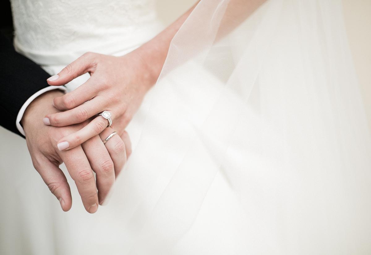 C&A_wedding_ (508 of 589).jpg