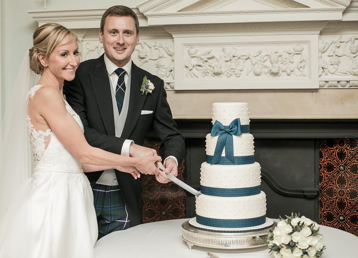 C&A_wedding_ (514 of 589).jpg