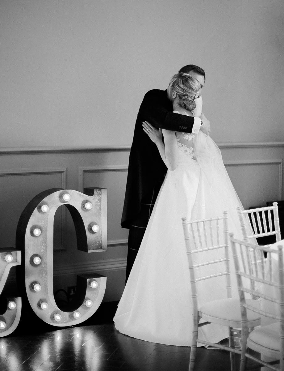 C&A_wedding_ (519 of 589).jpg