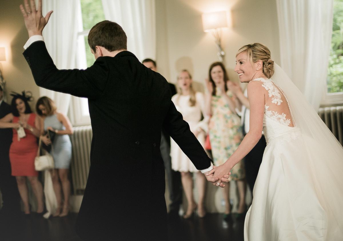 C&A_wedding_ (525 of 589).jpg