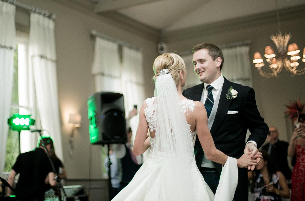 C&A_wedding_ (526 of 589).jpg