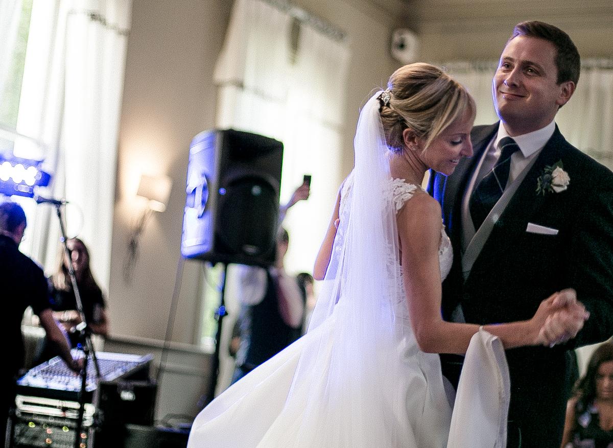 C&A_wedding_ (527 of 589).jpg