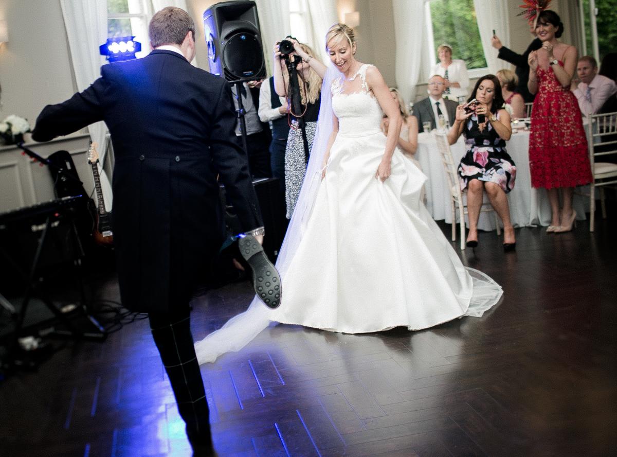 C&A_wedding_ (531 of 589).jpg