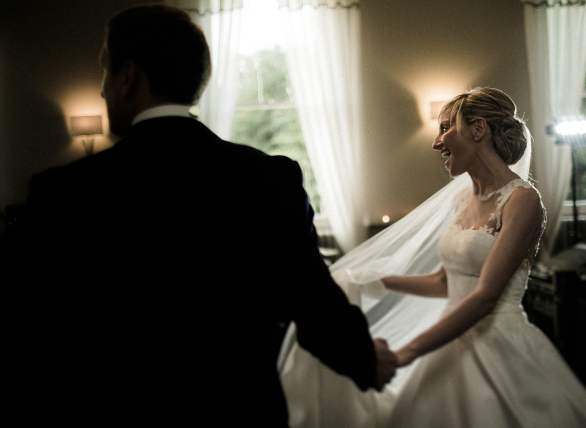 C&A_wedding_ (536 of 589).jpg