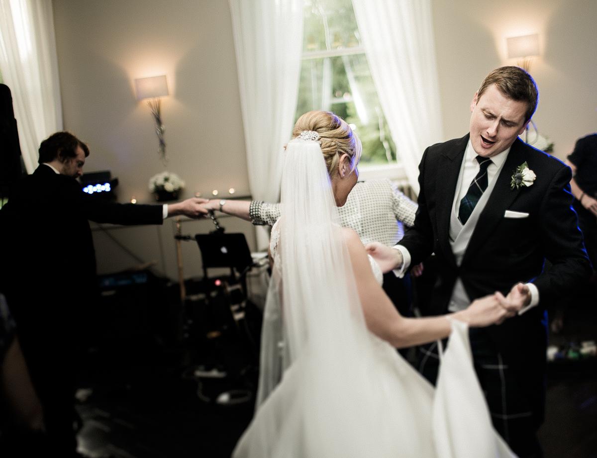 C&A_wedding_ (538 of 589).jpg