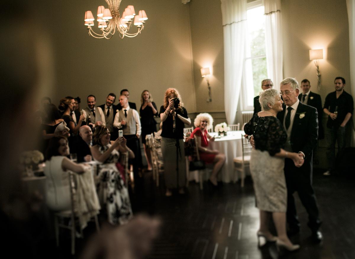 C&A_wedding_ (537 of 589).jpg