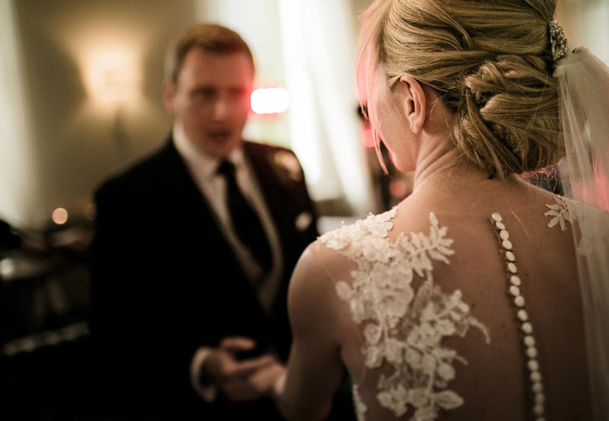 C&A_wedding_ (539 of 589).jpg