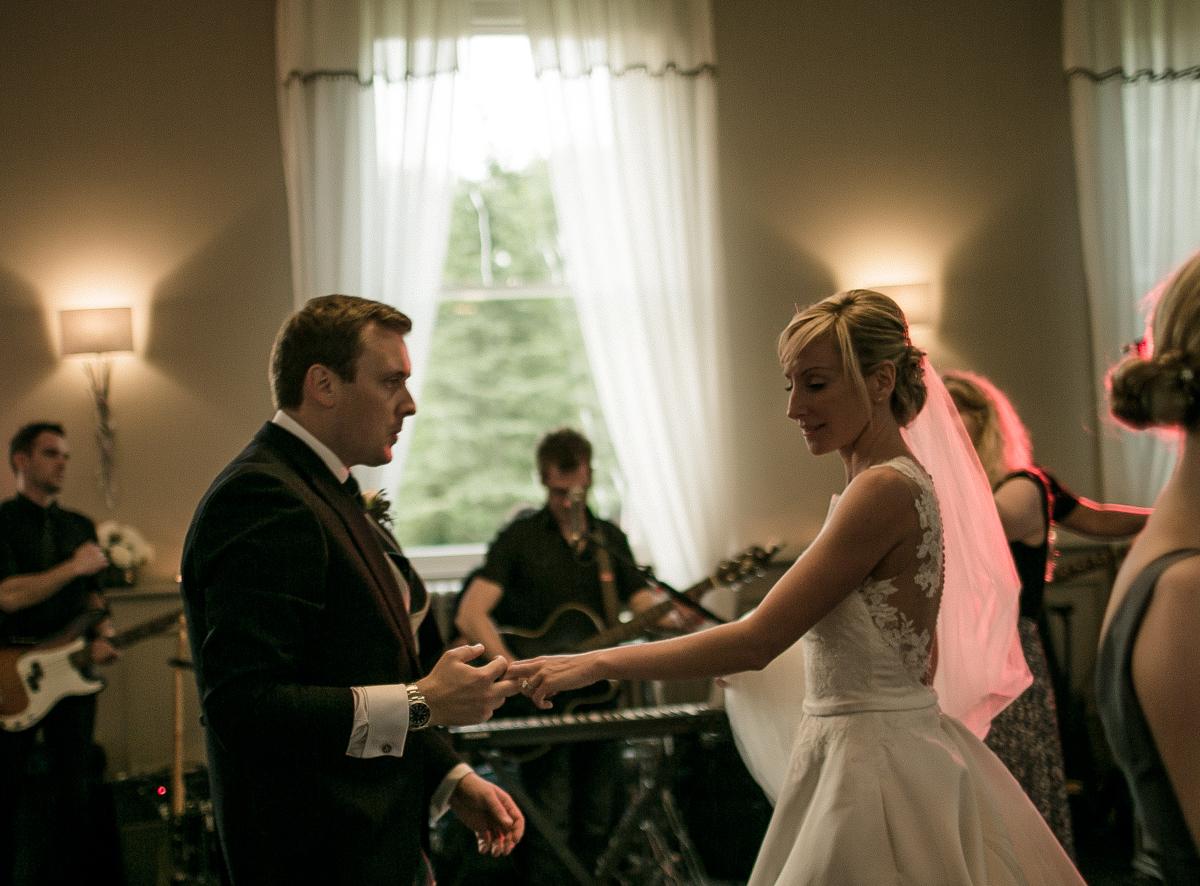 C&A_wedding_ (542 of 589).jpg