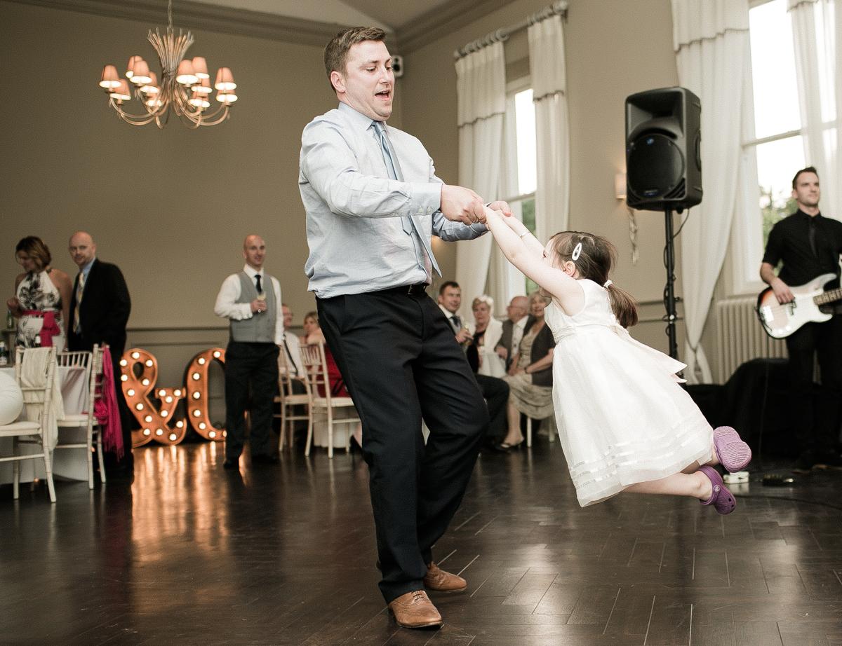 C&A_wedding_ (550 of 589).jpg