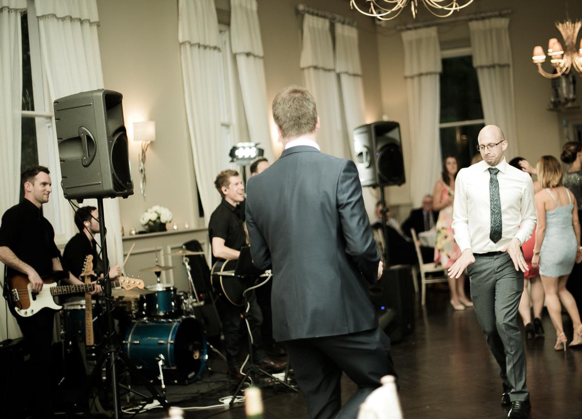 C&A_wedding_ (561 of 589).jpg