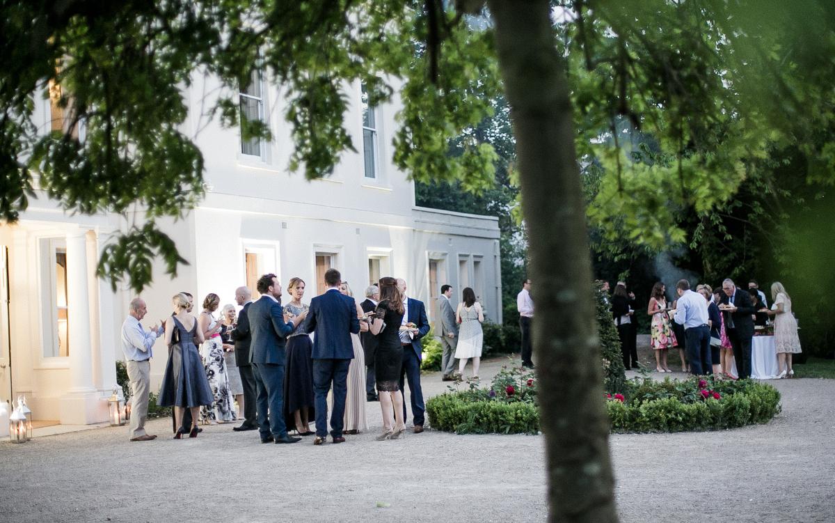 C&A_wedding_ (572 of 589).jpg