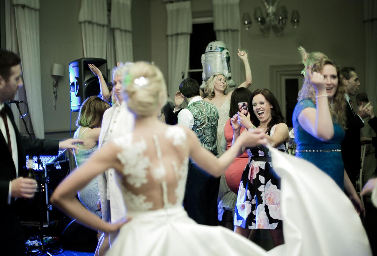 C&A_wedding_ (587 of 589).jpg