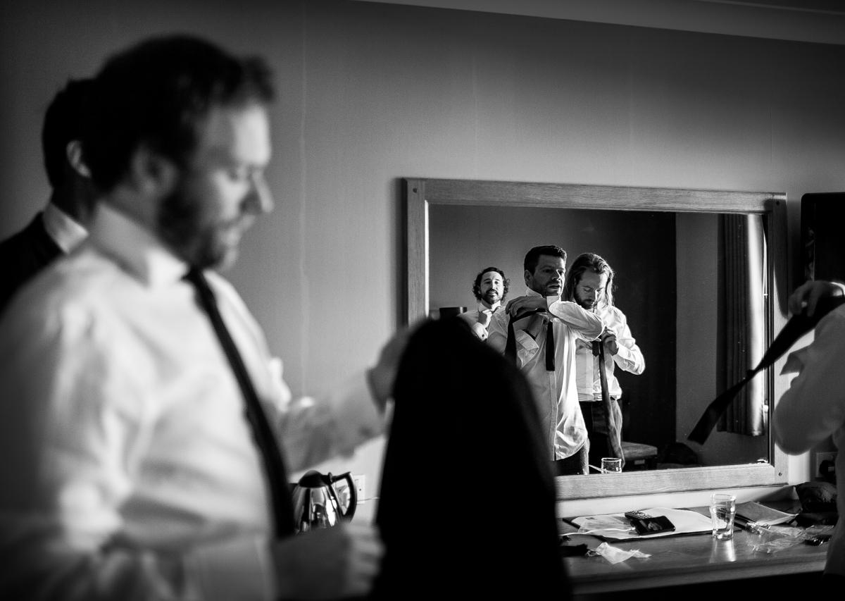 C&N_wedding_kristida_photography_ (12 of 590).jpg