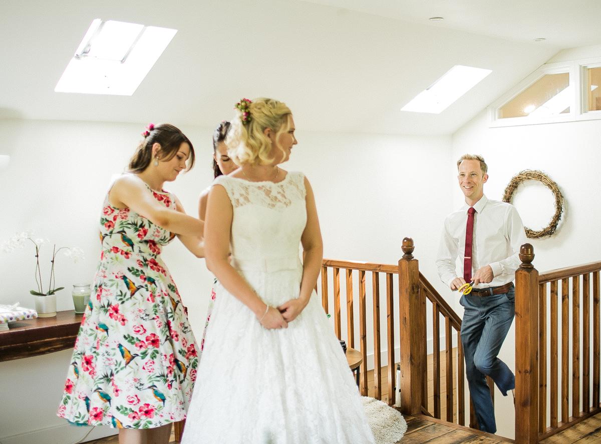 C&N_wedding_kristida_photography_ (58 of 590).jpg