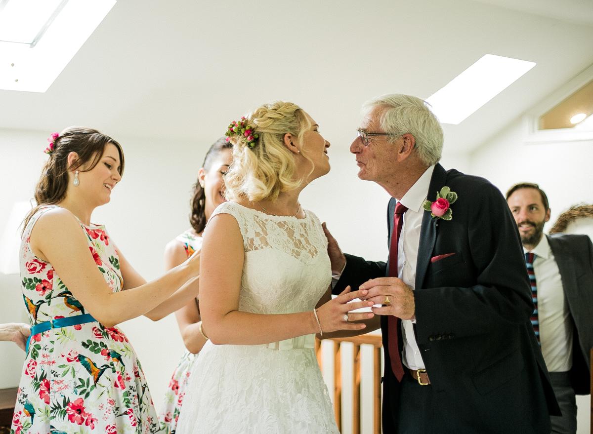 C&N_wedding_kristida_photography_ (60 of 590).jpg