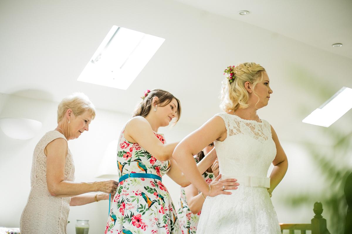 C&N_wedding_kristida_photography_ (61 of 590).jpg