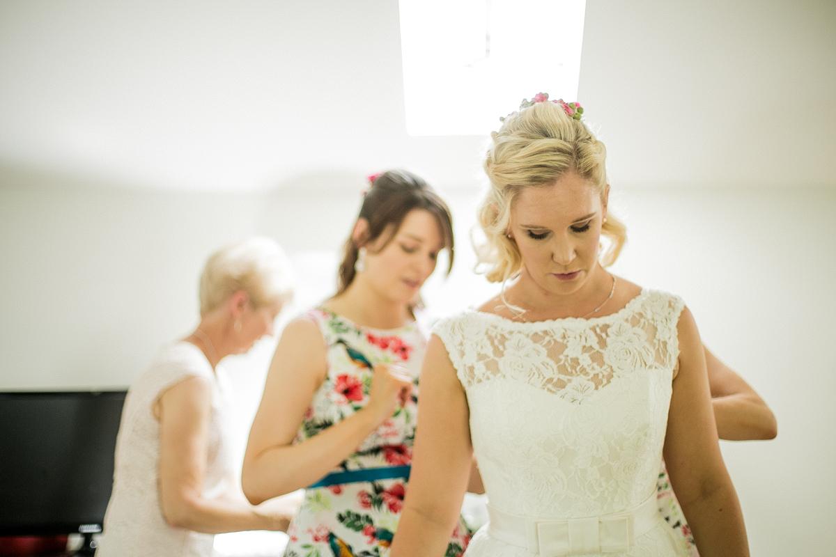 C&N_wedding_kristida_photography_ (62 of 590).jpg