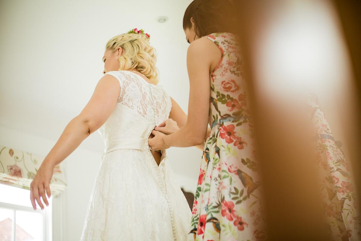 C&N_wedding_kristida_photography_ (66 of 590).jpg