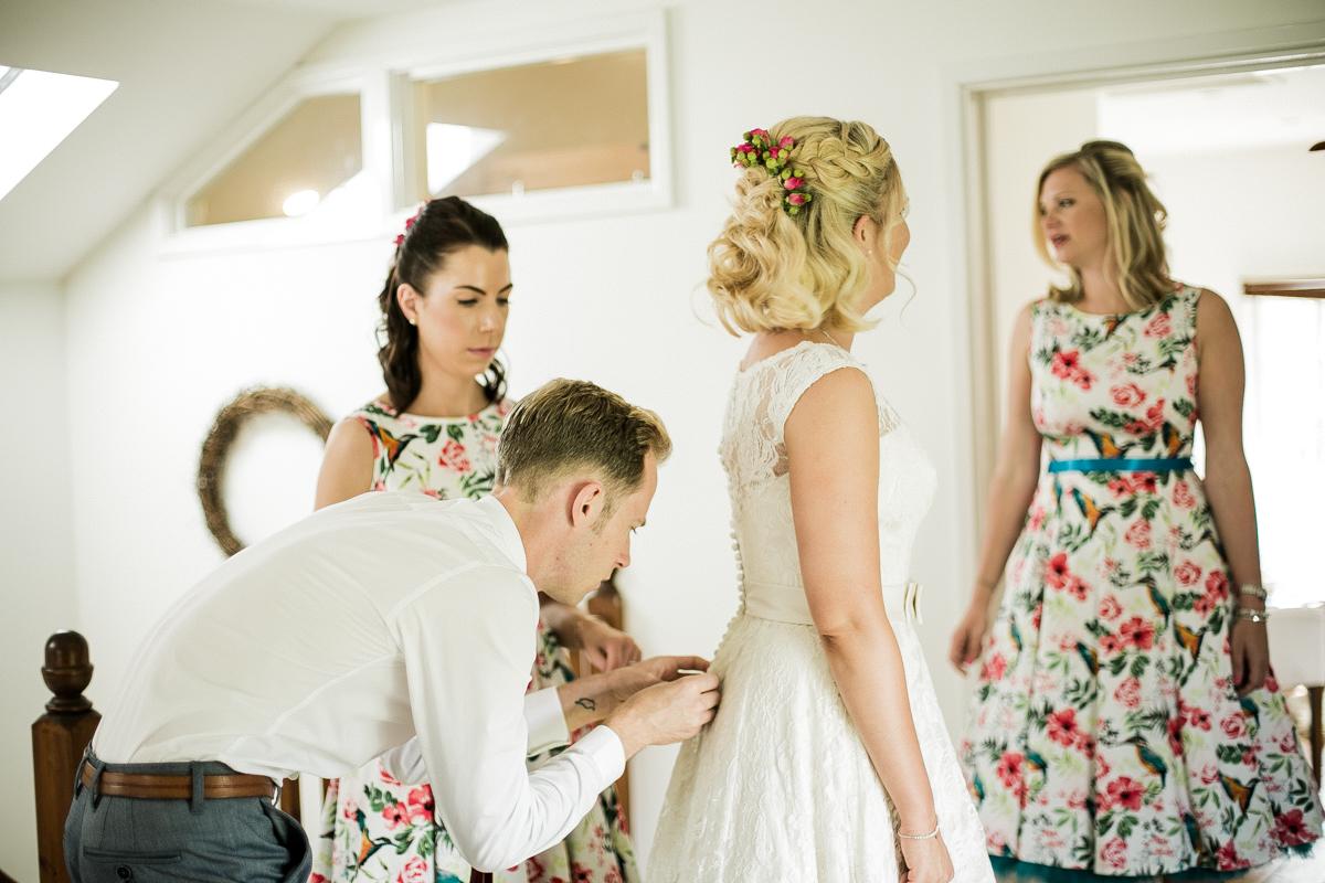 C&N_wedding_kristida_photography_ (70 of 590).jpg