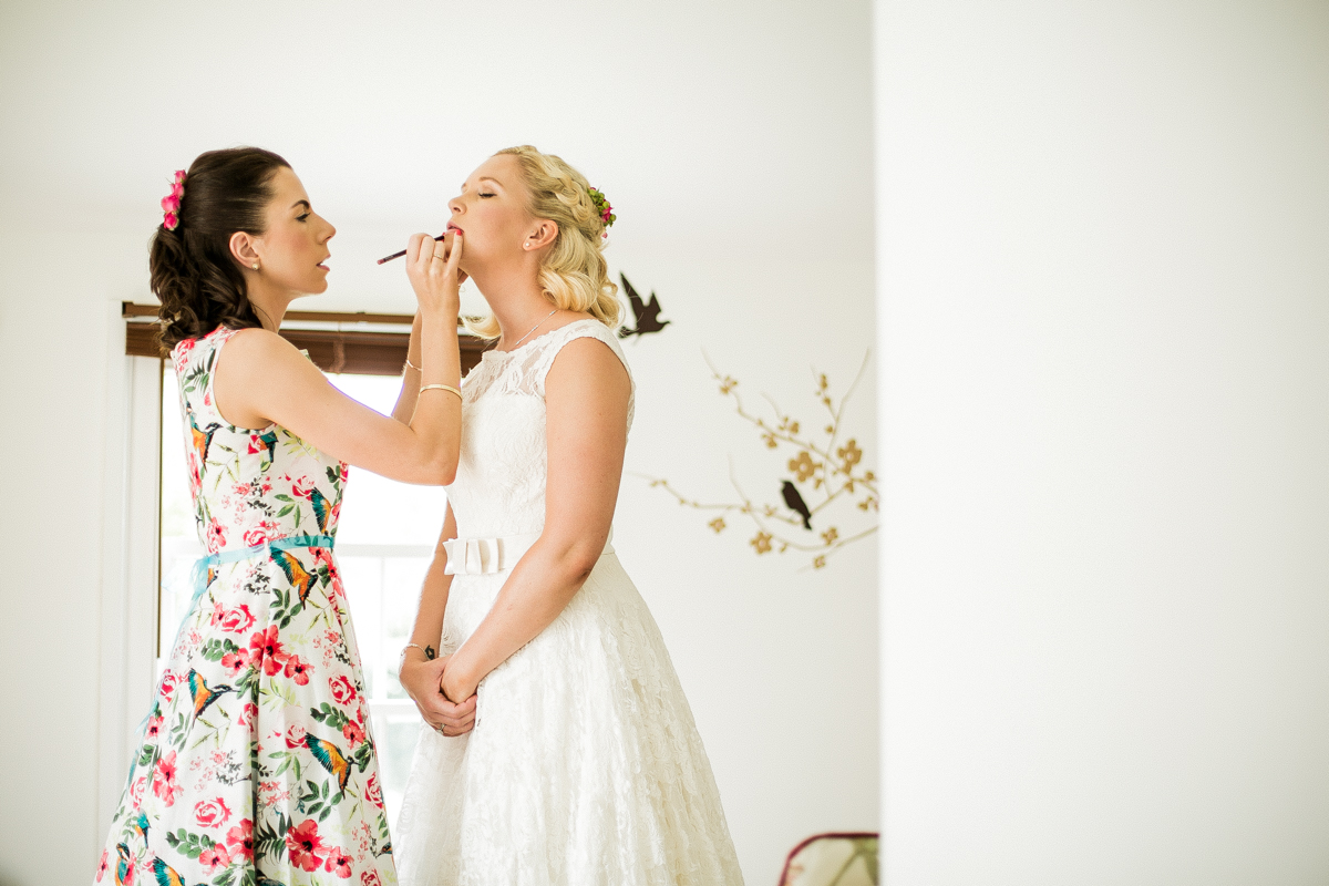 C&N_wedding_kristida_photography_ (72 of 590).jpg