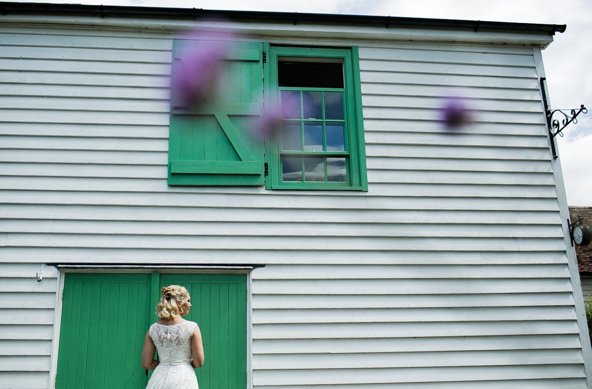 C&N_wedding_kristida_photography_ (85 of 590).jpg