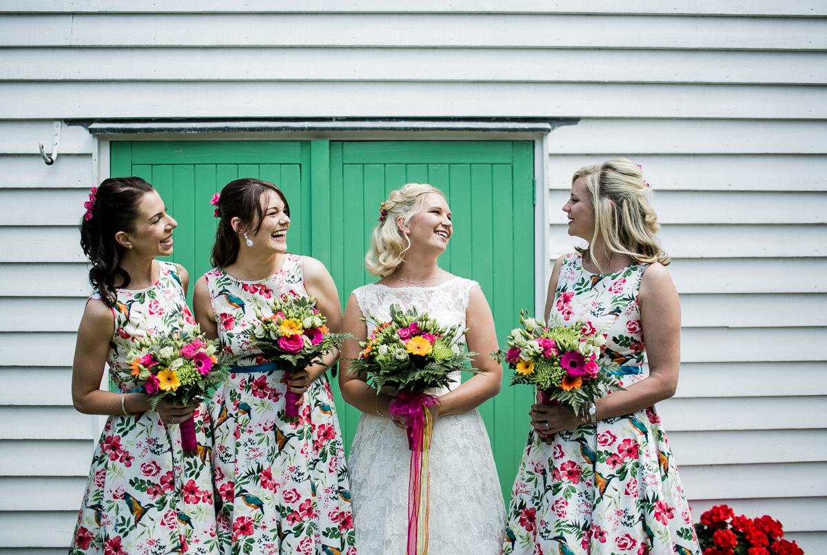 C&N_wedding_kristida_photography_ (88 of 590).jpg
