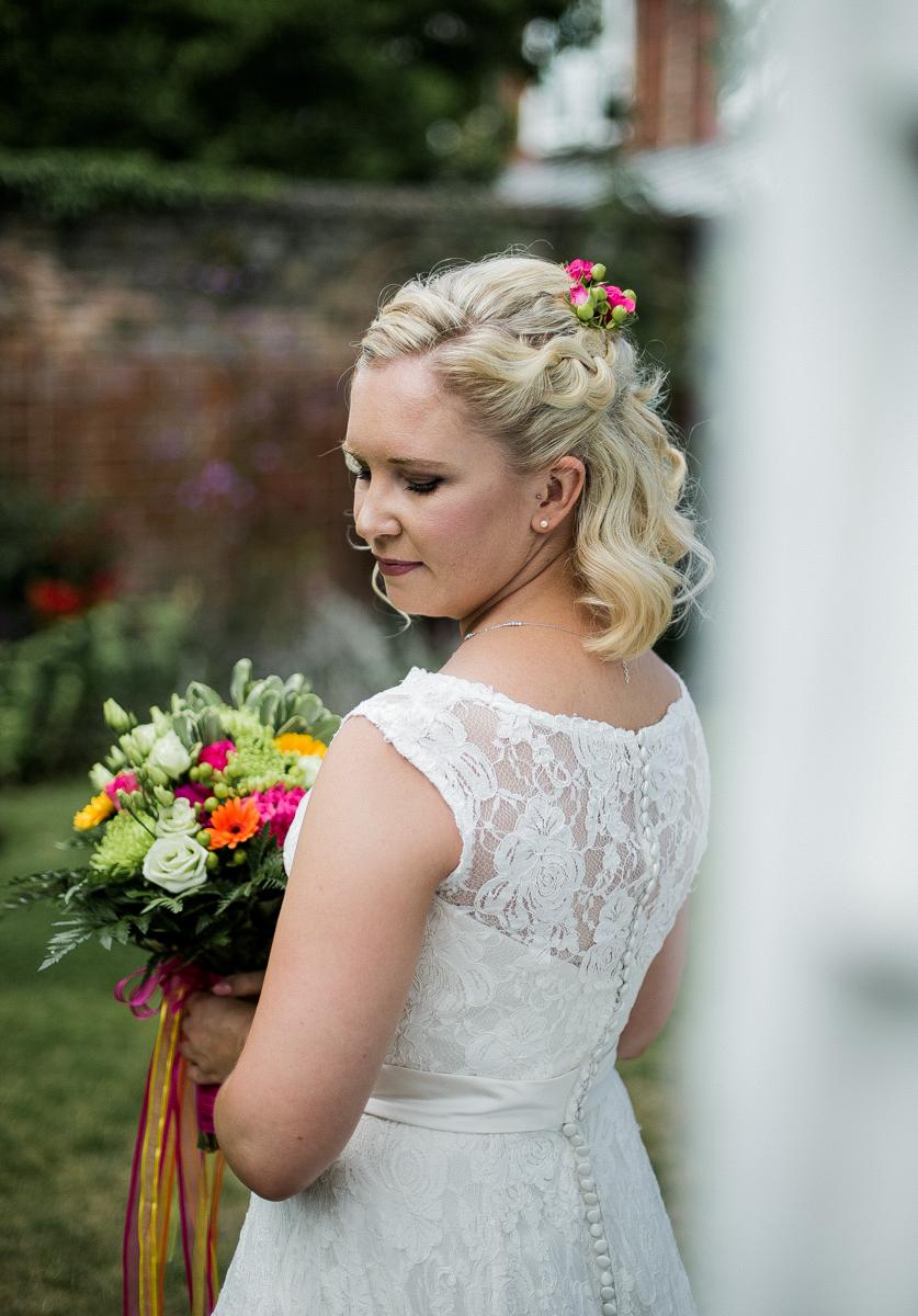 C&N_wedding_kristida_photography_ (94 of 590).jpg