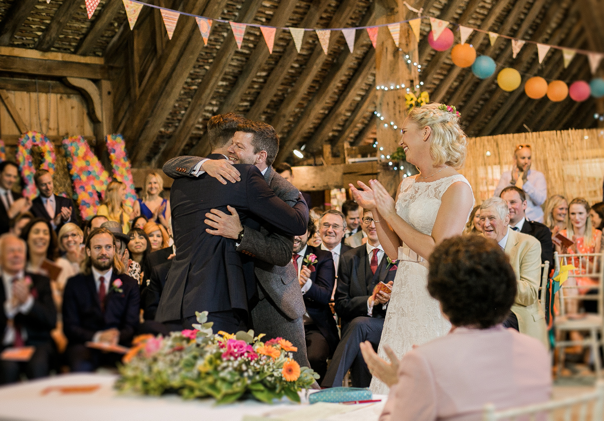 C&N_wedding_kristida_photography_ (147 of 590).jpg