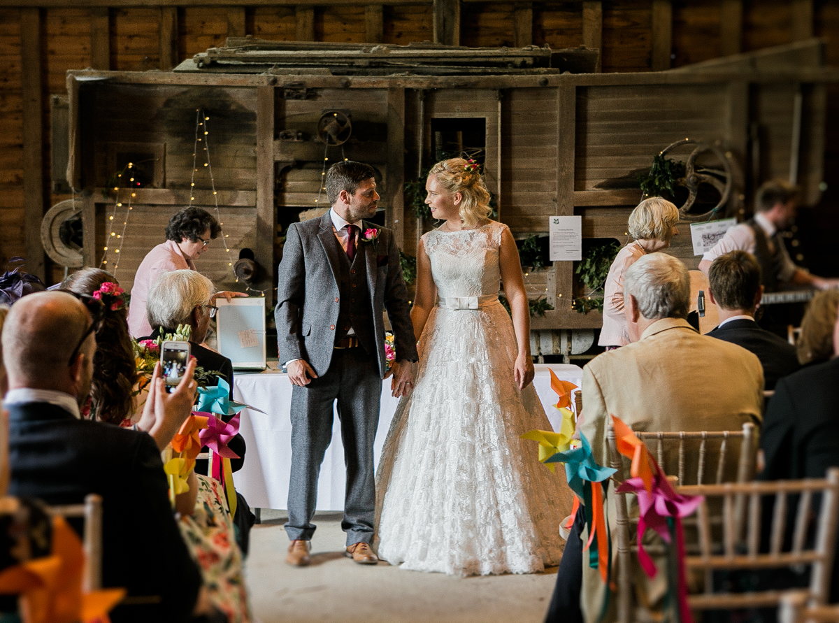 C&N_wedding_kristida_photography_ (166 of 590).jpg
