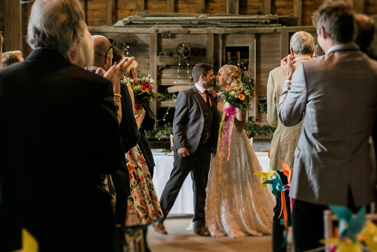 C&N_wedding_kristida_photography_ (168 of 590).jpg