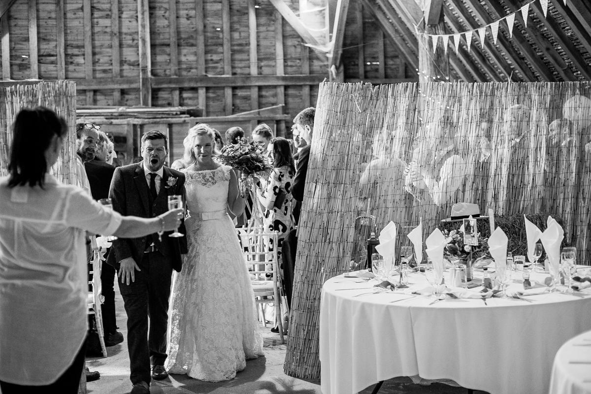 C&N_wedding_kristida_photography_ (170 of 590).jpg