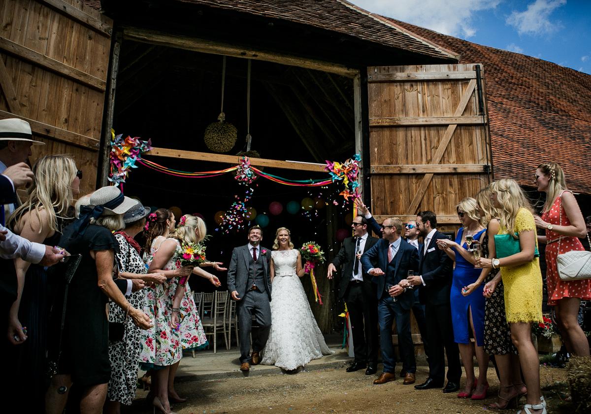 C&N_wedding_kristida_photography_ (179 of 590).jpg