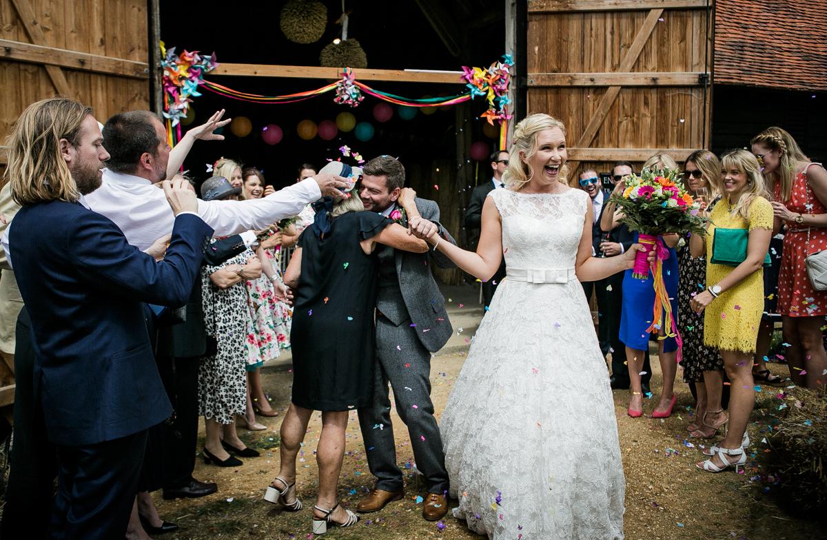 C&N_wedding_kristida_photography_ (184 of 590).jpg