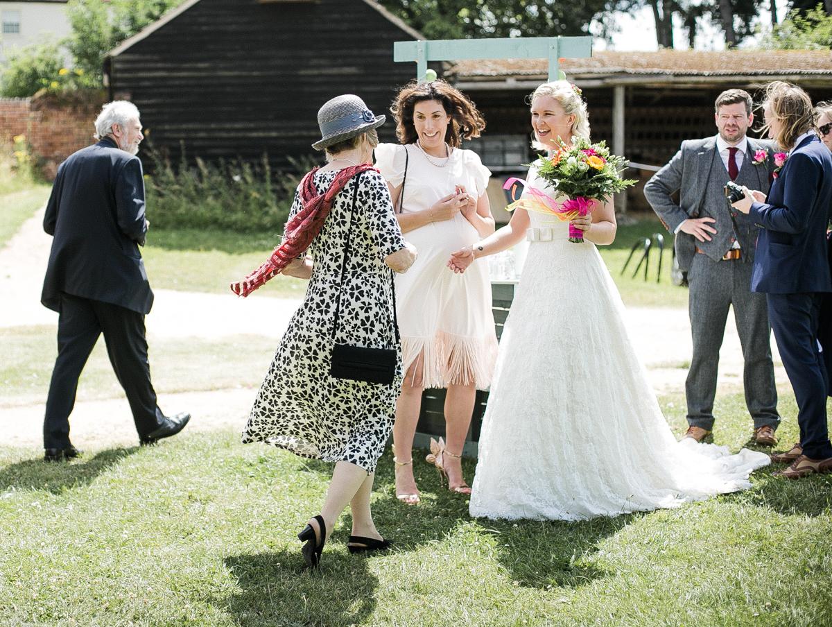 C&N_wedding_kristida_photography_ (197 of 590).jpg