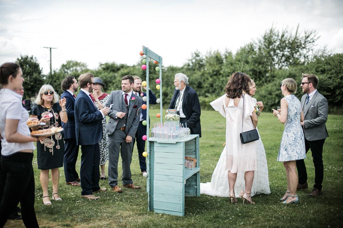 C&N_wedding_kristida_photography_ (204 of 590).jpg