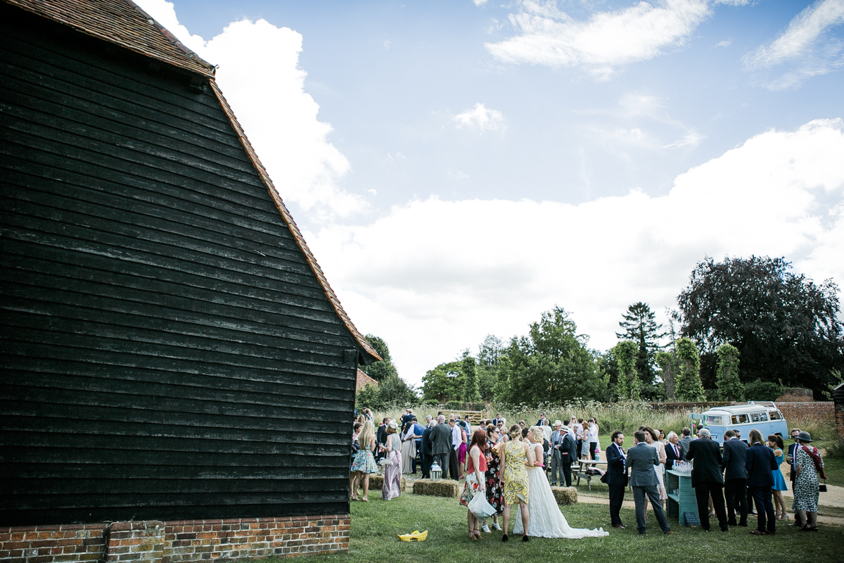 C&N_wedding_kristida_photography_ (205 of 590).jpg
