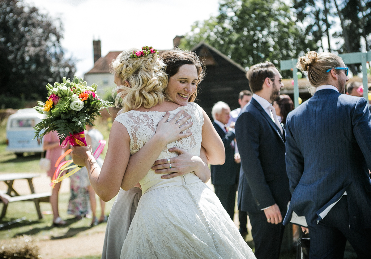 C&N_wedding_kristida_photography_ (206 of 590).jpg