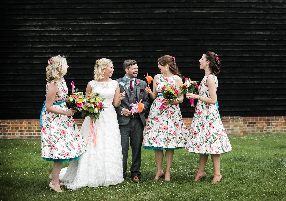 C&N_wedding_kristida_photography_ (222 of 590).jpg