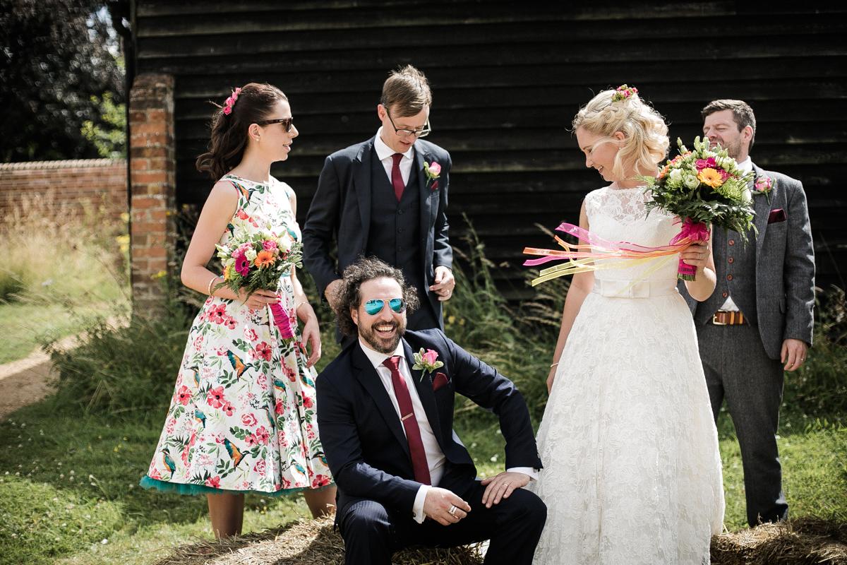 C&N_wedding_kristida_photography_ (250 of 590).jpg