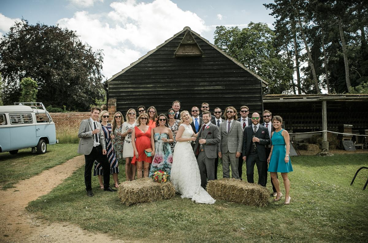 C&N_wedding_kristida_photography_ (272 of 590).jpg