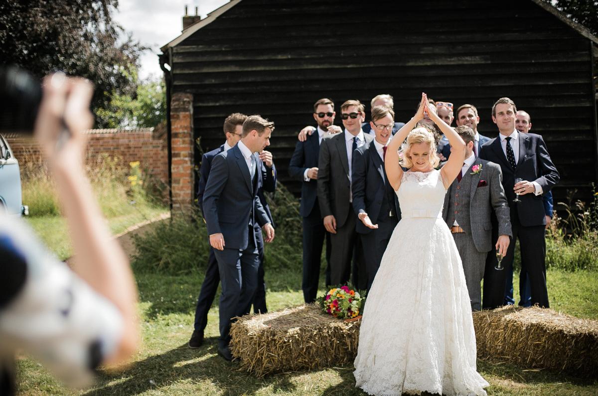 C&N_wedding_kristida_photography_ (276 of 590).jpg