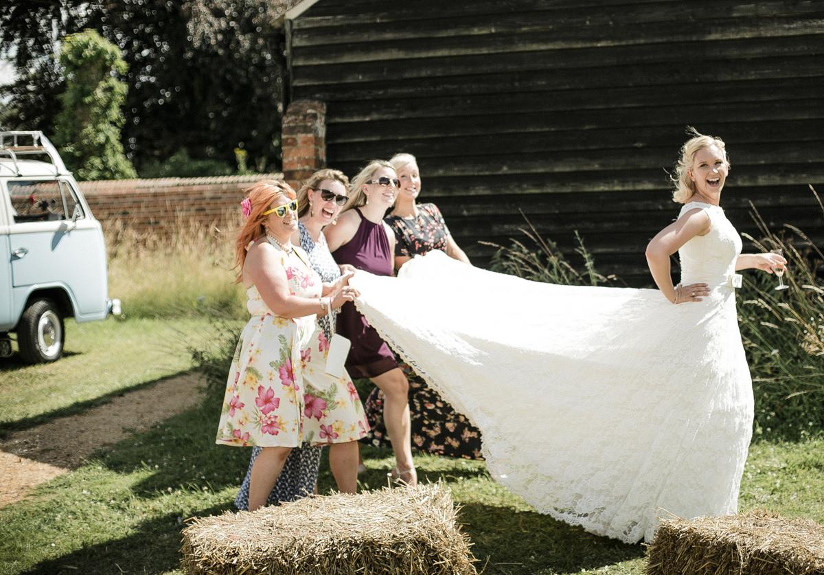 C&N_wedding_kristida_photography_ (291 of 590).jpg