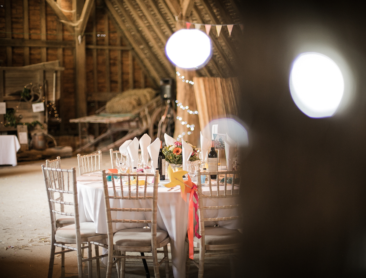 C&N_wedding_kristida_photography_ (314 of 590).jpg