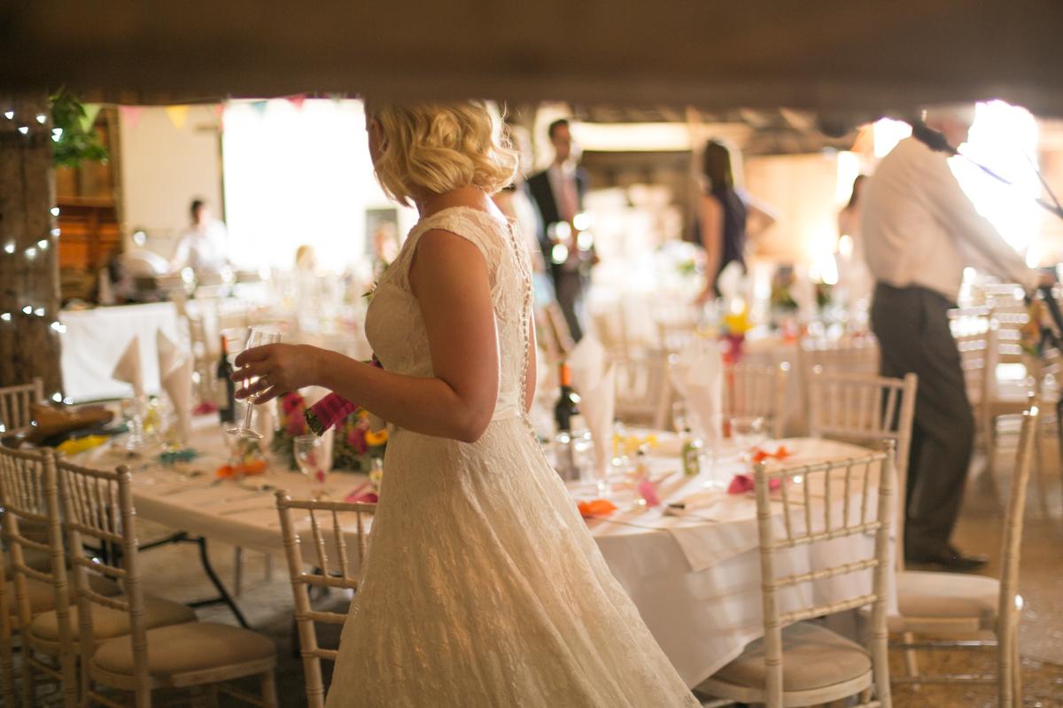 C&N_wedding_kristida_photography_ (320 of 590).jpg