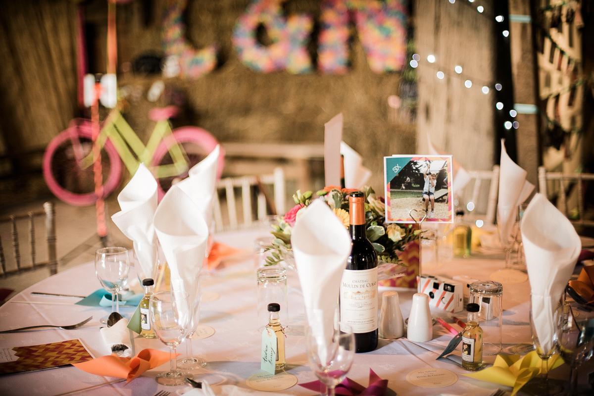 C&N_wedding_kristida_photography_ (326 of 590).jpg